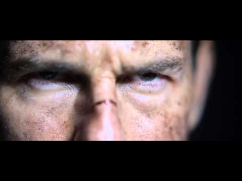 Oblivion - TV Spot 2