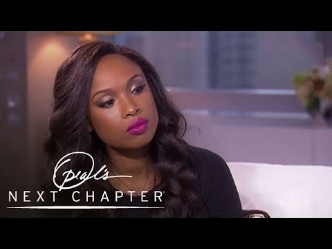 How the Murders Affected Jennifer Hudson - Oprah's Next Chapter - Oprah Winfrey Network