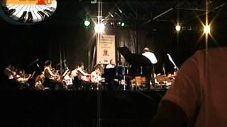 Coisas do Brasil - Guilherme Arantes e orquestra, em Santos/SP view on youtube.com tube online.