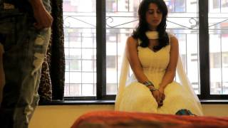 Deleted Scenes Sexy Mahie Gill Makes Her Point Not A
