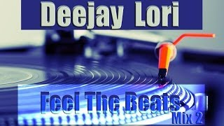 Deejay Lori - Feel The Beats (2)