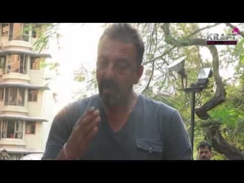 Sanjay Dutt parole extended for third time till 21 March