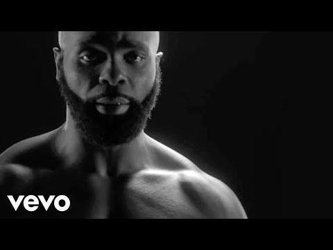 Kaaris - Comme Gucci Mane