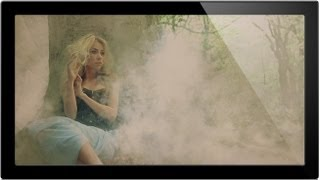 Add Atmosphere (Fog) To Your Images Photoshop CS5