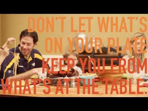 eat:together PSA