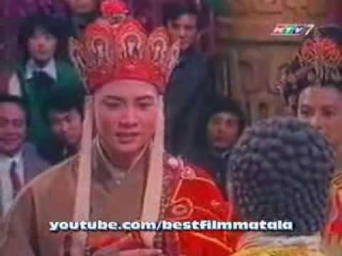Tây Du Ký 1986   Tề Thiên Lạc Mừng Xuân 1987