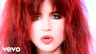 In Your Room – The Bangles