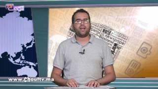 شوف الصحافة : الطاجين المغربي على مائدة الجيش الفرنسي لمدة سنتين | شوف الصحافة