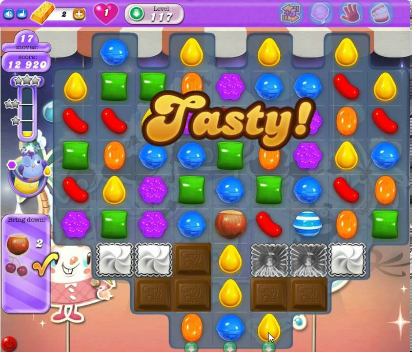 solve level 117 candy crush level 117 candy crush 500px level 117
