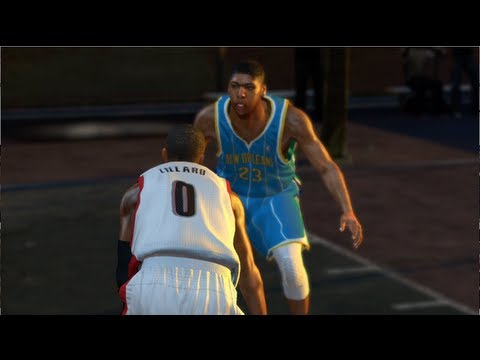 how to win rookie of the year nba 2k13