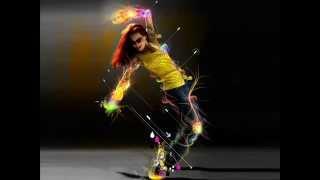 Street Dance Remix Songs Music 2013