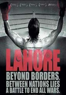 Lahore , Bollywood Movie, Watch Online