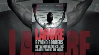 Lahore - Hindi Movie