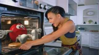 Best Super Bowl Commercials Of 2013 (Funny) (Top 10 Super