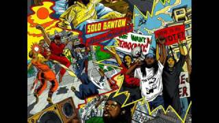 Solo Banton - Music Addict (Jahtari 12) view on youtube.com tube online.
