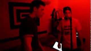 Tase feat Andrey Bucur ( live studio )