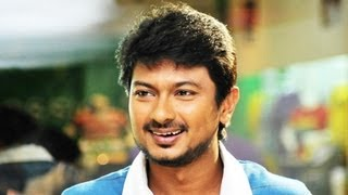 2013- A Good year for Udhayanidhi