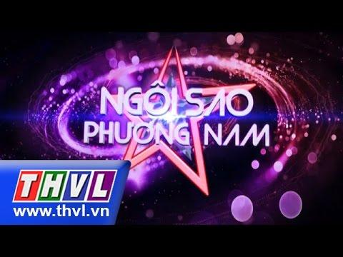 THVL | Ngôi sao phương Nam - Tập 9: Chung kết 6 - Vòng lội ngược dòng