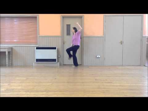 Dance Fitness 'Timber' ~ Pitbull feat. Ke$ha