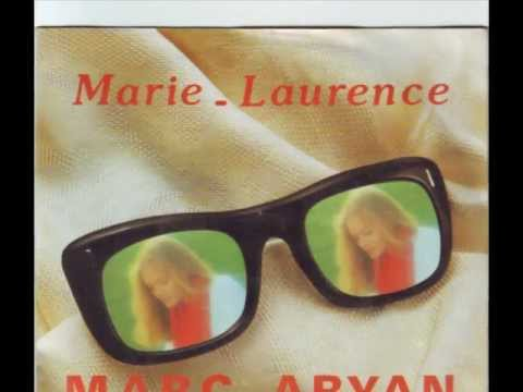 MARC ARYAN Marie Laurence.wmv
