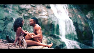 Flavour - Ikwokrikwo [Official Music Video]