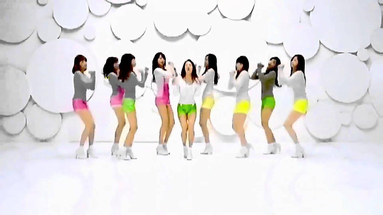3d girls video erotic gallery