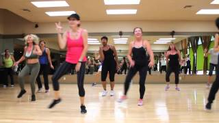 Roar Katy Perry Dance Fitness