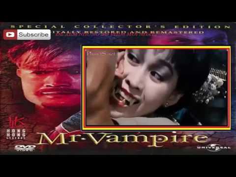 Phim Thiên Sư Bắt Ma 2    Cương Thi Bắt Ma    Lâm Chánh Anh   YouTube 360p