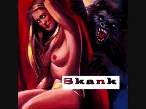 Skank - Los Pretos