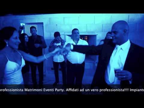 Dj matrimoni eventi - Dj per matrimoni - www.djxmatrimoni.com - Wedding dj