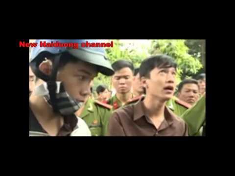 Thuật lại vụ giết 6 người ở Bình Phước