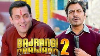 salman khan movies, latest bollywood movies, upcoming salman khan film, aamir khan movies, dangal movie, sultan movie,  nawazuddin, bajrangi bhaijaan 2