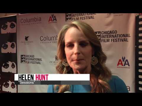 "Thumbnail image for '""The Sessions"" Premiere In Chicago with Helen Hunt'"