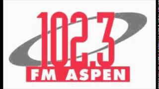 Aspen 102 La Música Que Queda
