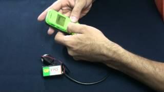 Como Abrirle Las Bandas A Un Nokia 1208 En 30 Segundos