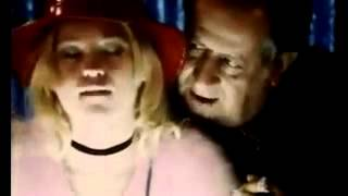 Тtrailer Trasgredire 2000 Mp4