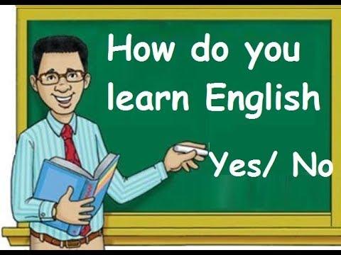 Để học tốt tiếng Anh - Luyện thi IOE lớp 3 cấp Quận/ Huyện