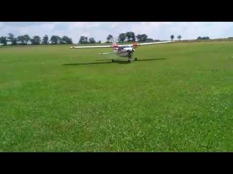 Aviomodelli Cessna Cardinal ( 177 )