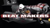 Beat Makers