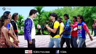 Evariki-Evaru-Movie---Nuva-Nena-Song-Trailer---Arun--Arya--Pragna--Tanishq-Tiwari--Sai-Kumar