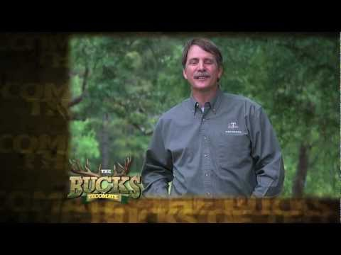 2011 Bucks of Tecomate Episode 10 – Original Hunting Hot Seat