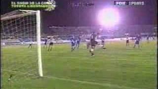 El Error Mas Estupido En Futbol