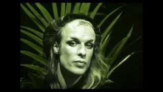 Brian Eno & David Byrne Home