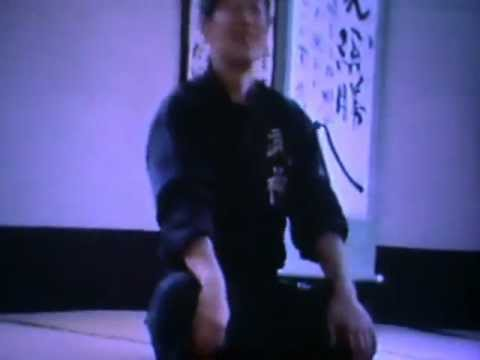 1989 Daikomyosai Uncut! part 1