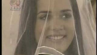 Mi Prima Ciela Telenovela RCTV Capitulo 51 (1)