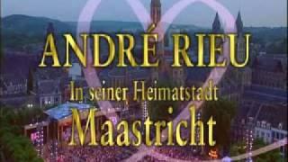 Andre Rieu Ouvertüre Oper Carmen 2005