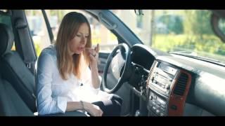Toyota Land Cruiser 100. Увеличитель достоинства. Недорогой и универсальный. Елена Лисовская Видео.