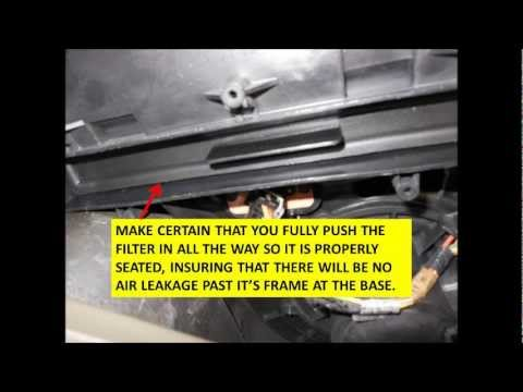 Image Result For Car Part Com Used Auto Parts Market