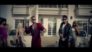 Yo Yo Honey Singh Breakup Party Ft. Leo Full HD Song