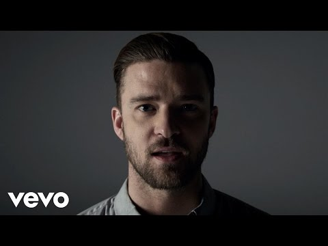 Justin Timberlake - Tunnel Vision (Explicit) 'Official Video'